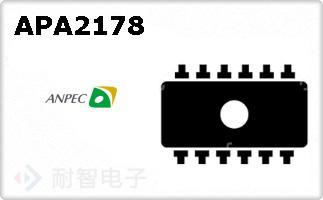 APA2178