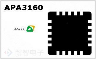 APA3160
