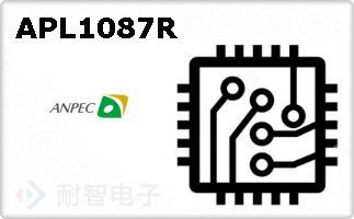 APL1087R