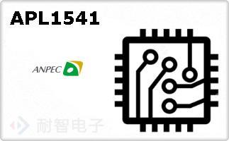 APL1541