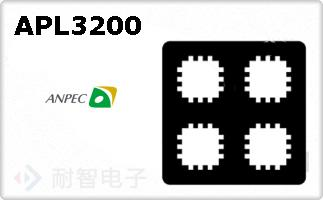 APL3200