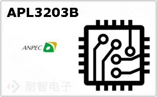 APL3203B