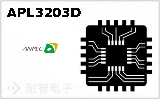 APL3203D