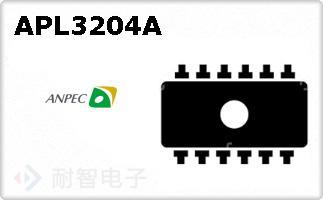 APL3204A