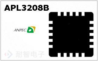 APL3208B