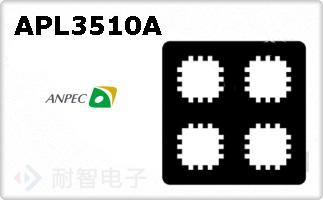APL3510A