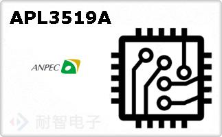 APL3519A