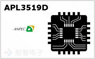 APL3519D