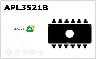 APL3521B