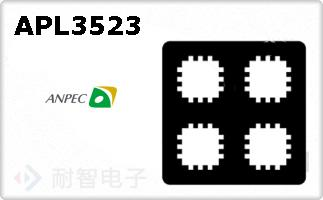 APL3523