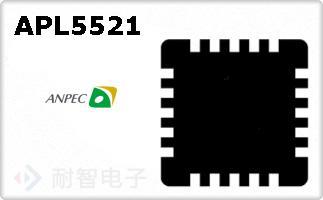 APL5521