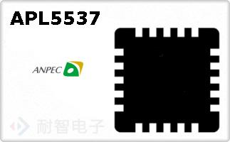 APL5537