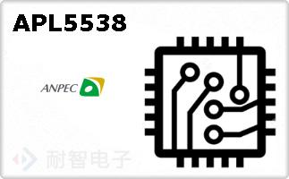 APL5538