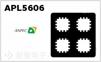 APL5606