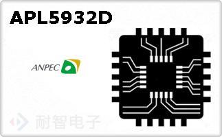 APL5932D
