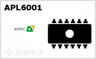 APL6001