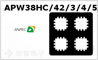APW38HC/42/3/4/5A