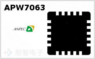 APW7063