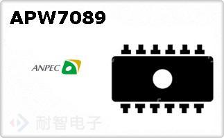 APW7089