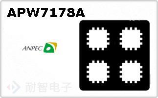 APW7178A