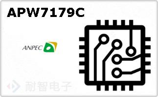 APW7179C
