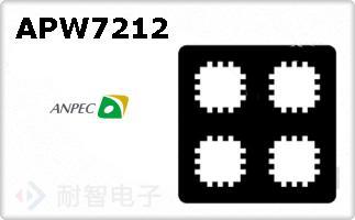 APW7212