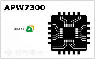 APW7300