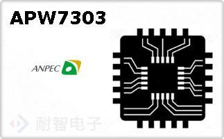 APW7303