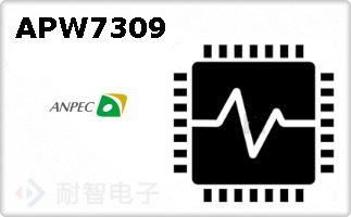 APW7309