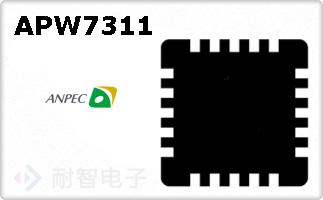 APW7311