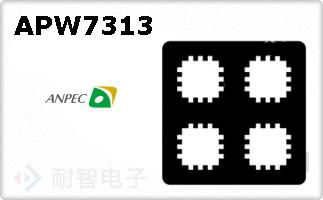 APW7313