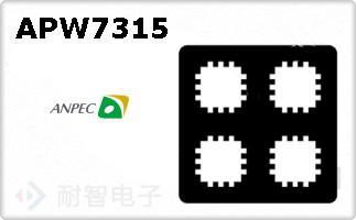 APW7315