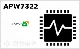 APW7322