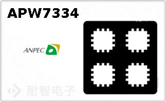 APW7334
