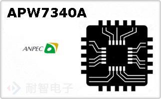 APW7340A