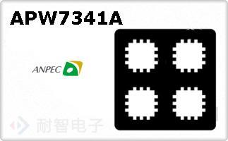 APW7341A