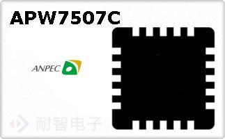 APW7507C