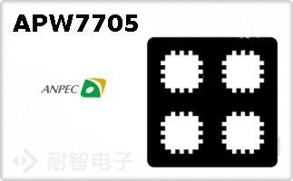 APW7705