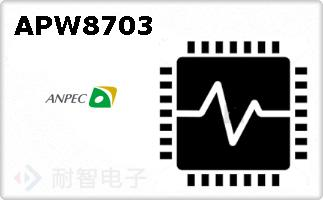 APW8703