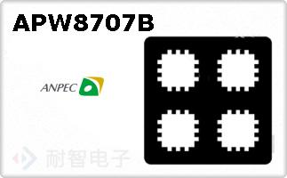 APW8707B