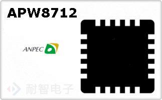 APW8712