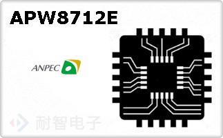 APW8712E