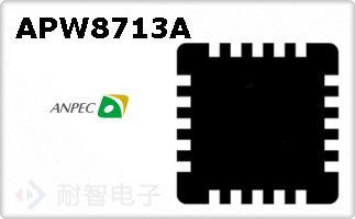 APW8713A