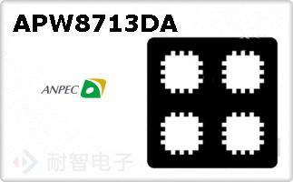 APW8713DA
