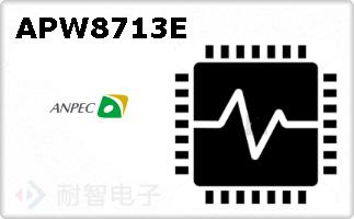 APW8713E