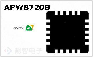 APW8720B