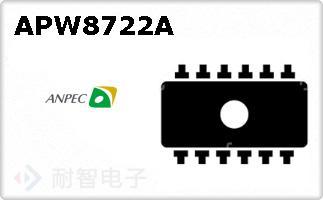 APW8722A