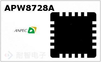 APW8728A