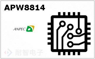 APW8814