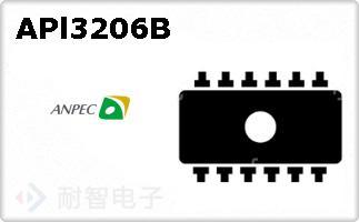 APl3206B